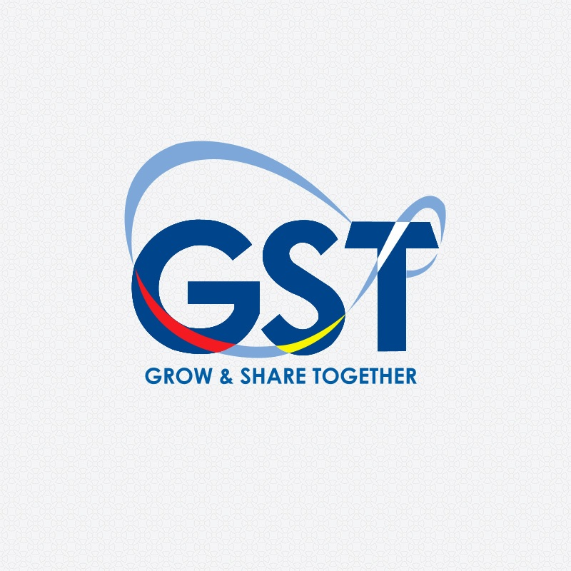Goods & Services Tax Malaysia (GST) or Value Added Tax (VAT) Malaysia 2018 2019 2020