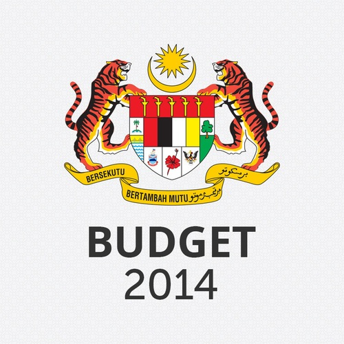 Malaysia Budget Highlights 2014, 2015, 2016, 2017 and 2018 by KL Management Services, Accounting, Payroll, Bookkeeping, Finance and Corporate Advisory Services in Kuala Lumpur KL 2018